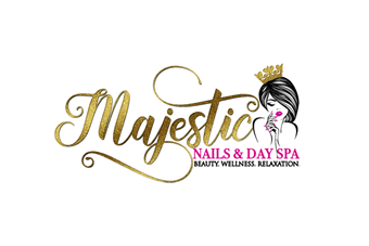 Majestic Nail Salon In Asheville NC | Vagaro